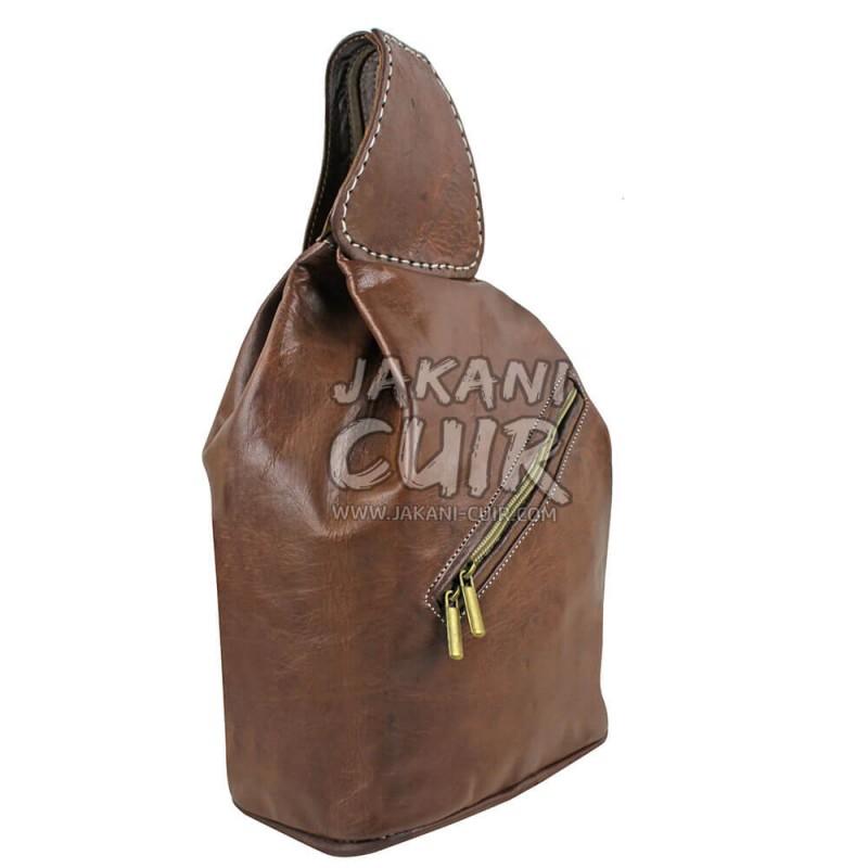 sac dos en cuir sac dos en cuir marocain sac dos. Black Bedroom Furniture Sets. Home Design Ideas
