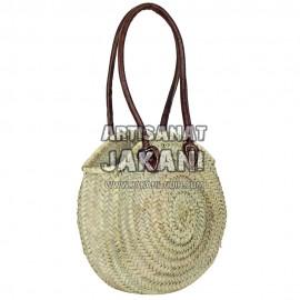 Moroccan handbag classic Ref:PN60