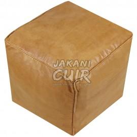 Shoulder leather bag for Women