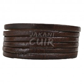 Handmade Moroccan Bracelet Ref:BR11B