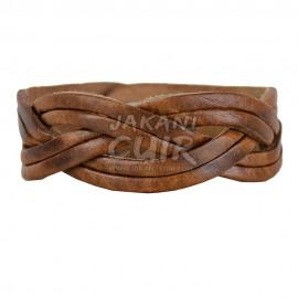 Handmade Moroccan Bracelet Ref:BR11A