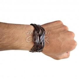 Handmade Moroccan Bracelet Ref:BR10B