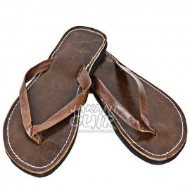HandMade Moroccan Sandal Ref:TongB