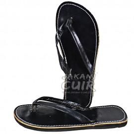 HandMade Moroccan Sandal Ref:TongC