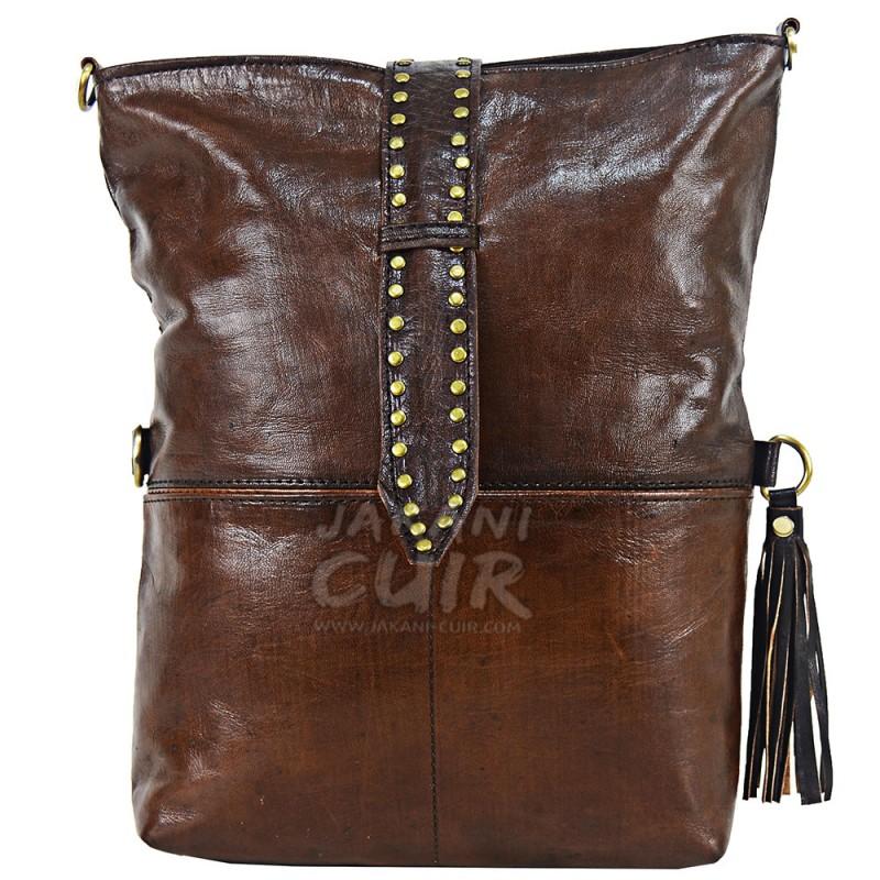 sac marocain pour femme sac en cuir pour femme sac. Black Bedroom Furniture Sets. Home Design Ideas