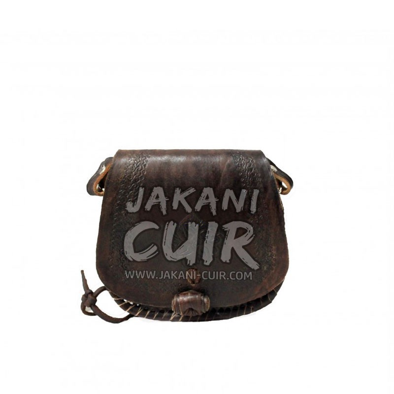 ea3843af35 sac en cuir pas cher, sacs artisanaux cuir, sac en cuir artisanal et ...