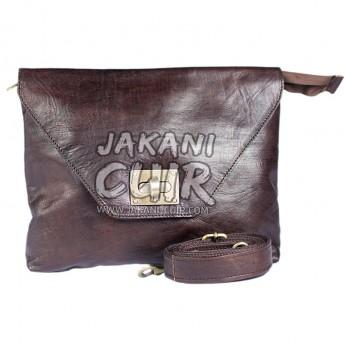 3f7b551aee sac en cuir pas cher, sac à main femme pas cher, pochette kilim, sac ...