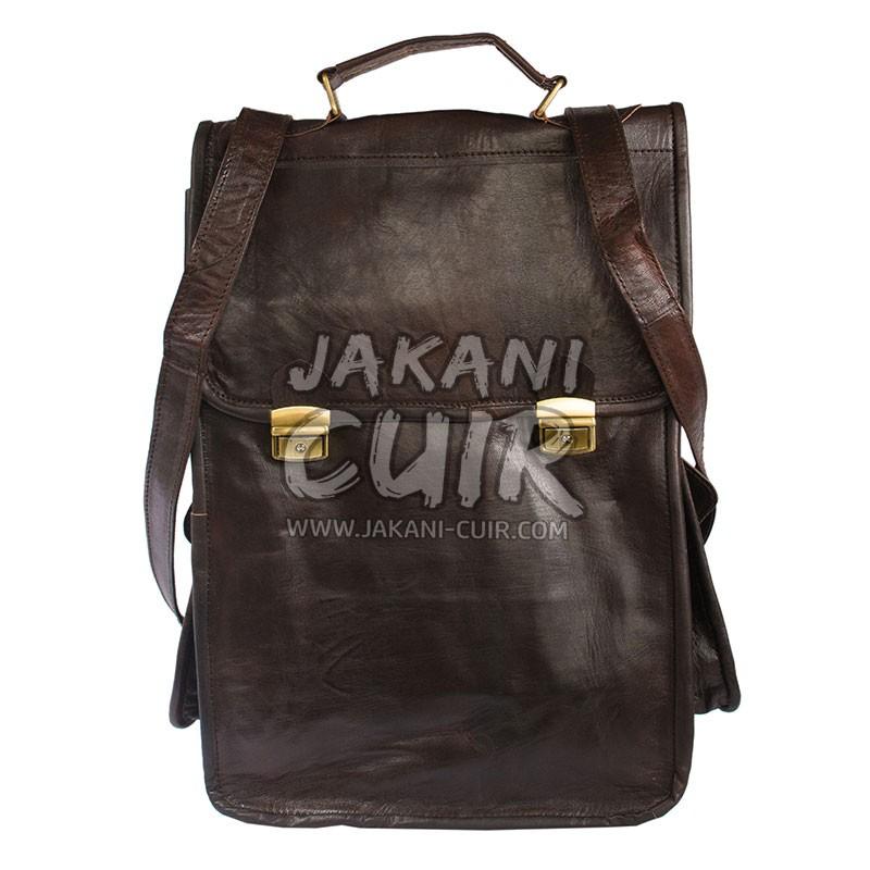 sac dos marocain sac en cuir artisanat marocain sac. Black Bedroom Furniture Sets. Home Design Ideas