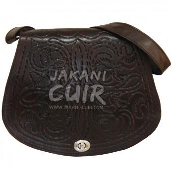 82aeeb736c sac en cuir pas cher, cuir marocain, sac cuir femme, sac en cuir ...