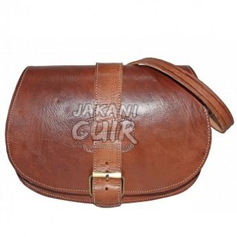 3f592e46a3 sac en cuir pas cher, sac en cuir souple, maroquinerie marocaine ...