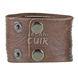 Handmade Moroccan Bracelet Ref:BR8B