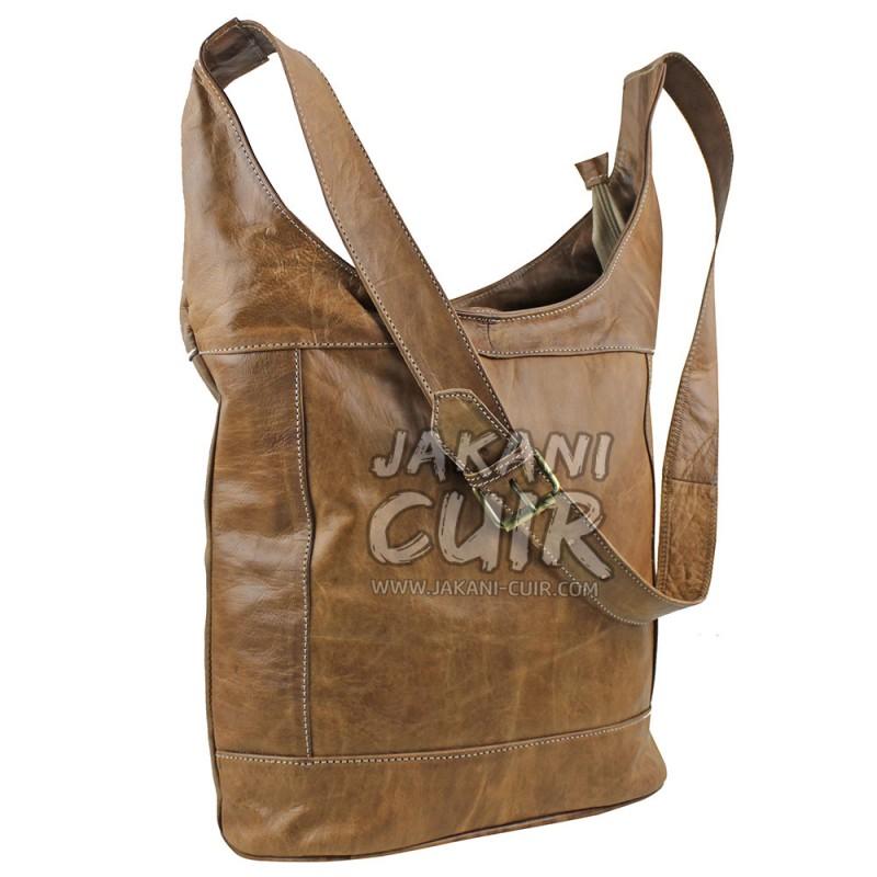 sac a main cuir de chevre sac cuir maroc sac voyage en cuir tannerie maroc. Black Bedroom Furniture Sets. Home Design Ideas