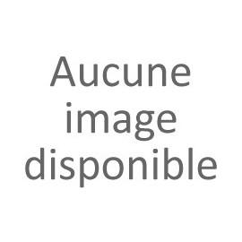 Pouf En Cuir Marocain Artisanal Réf:PSC2-2